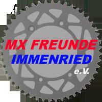 MX Freunde Immenried e.V.